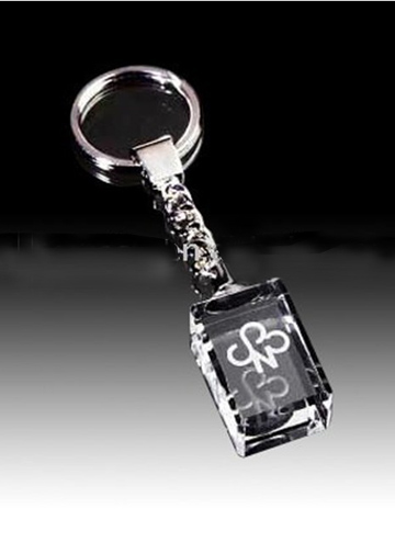 必威体育登录客户端钥匙扣-6