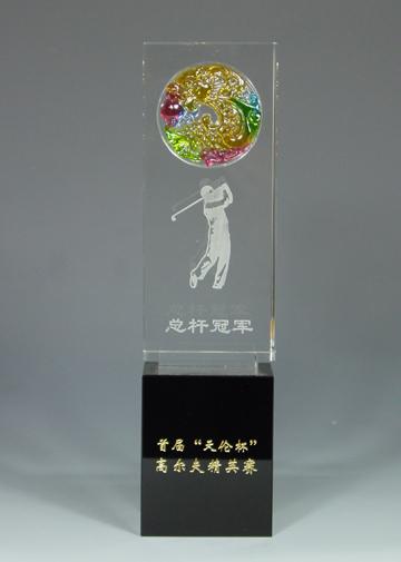 必威网镶琉璃-1443