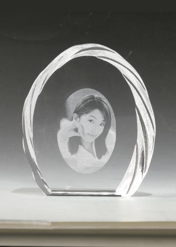 1359-1必威体育登录客户端冰山艺术照片