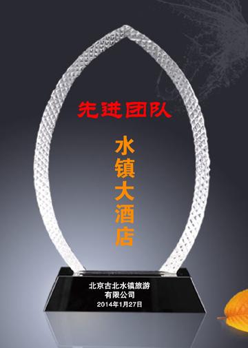 2091vwin德赢app下载冰山奖牌