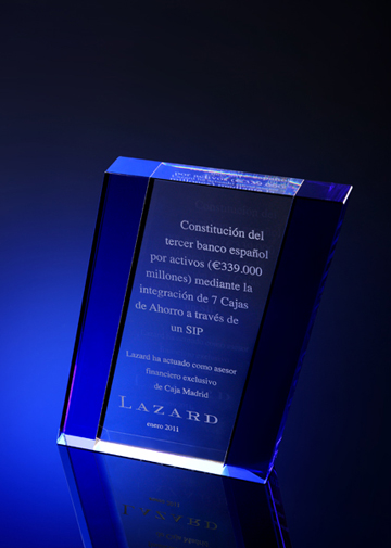 必威体育登录客户端奖牌2115蓝色